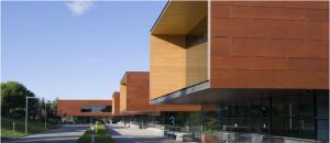 campus-tecnologico-instalaciones
