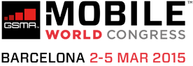 J21Partners getting ready for Mobile World Congress 2015 in Barcelona