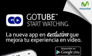 j21 Opanga Movistar gotube lauched
