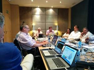 j21 Offsite IT reinforcing strategies