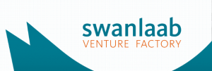Count-down is over: Swanlaab-Giza fund takes-off with €40 Million to invest in technology companies